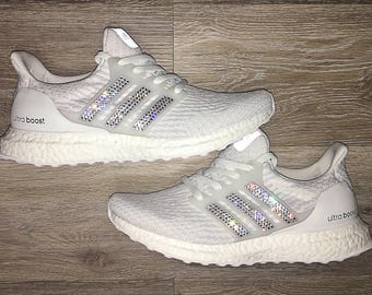 adidas Ace 16+ Purecontrol Ultraboost Champagne Pack