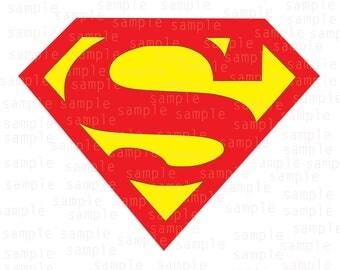 Superman svg, Super hero svg, man of steel svg, SVG, PNG, JPEG, download svg files