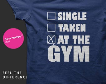 Workout Shirt, Workout Clothes, Gym Shirts, Funny Workout, Workout Top, Workout Shirts, Funny Workout Shirt, Funny Gym Shirt, Gym Clothes