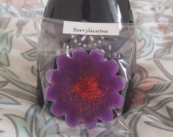 Berrylicious Wax Melt