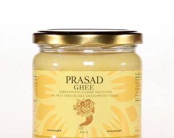 PRASAD Ghee Grass-fed
