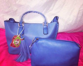 Duo Fashion Handbags