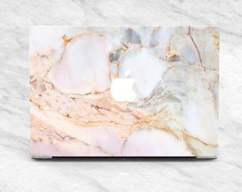 MacBook Pro Marble case MacBook Air Hard case MacBook 15 inch White Marble New MacBook cover MacBook Pro Retina Laptop Sleeves MacBook 2016