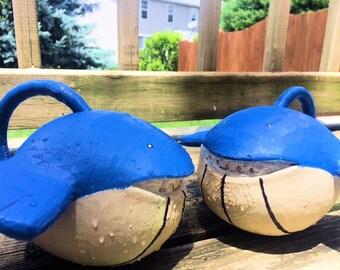 Wailmer Pail Watering Pot
