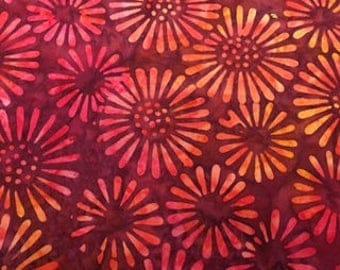 Komo 6, Gallery by Choice Fabrics