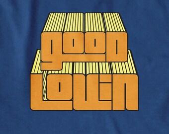 GOOD LOVIN, Grateful Dead, Jerry Garcia, Phil Lesh, The Dead, Other Ones, Phish, Hippie, Love, friends