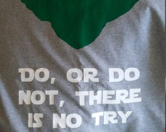 4T Do or Do Not