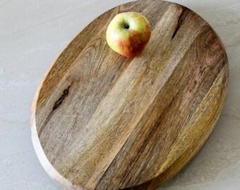 Chopping Board, Serving Board, Cutting Board, Bread Board, Cheese Board, Rustic, Kitchen Accessories