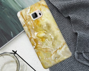 Gold marble case htc Bolt HTC 10 evo marble htc case htc One M8 htc One M8 mini htc One mini 2 One M9 One E8 One E9 + One X9 One ME One Max