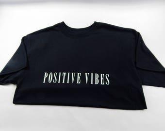 T-Shirts, T shirts with word, shirts