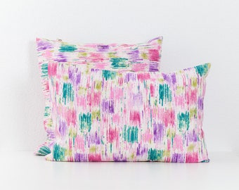 Decorative pillow Pinky