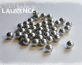 19 RAYHER - Renaissance beads