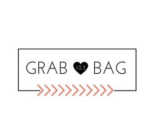 Boutique Clothing Grab Bag