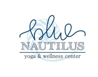 Yoga for Mending A Broken Heart