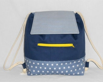 Backpack/bag child backpack/bag has back nursery/kids bag / purse taste /anniversaire