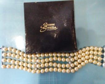 Suzanne Sommer Collection Bracelet