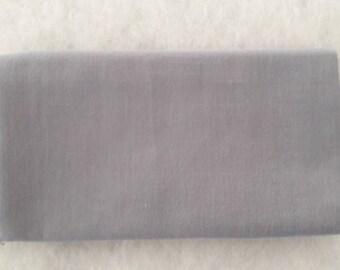 fat quarter fabric woven Japanese patchwork d11