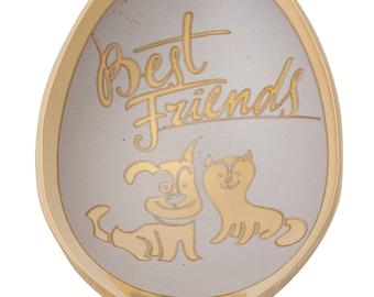 Personalised tea spoon, customised teaspoon, custom gift, unique Gift Idea, coffee, hot chocolate, tea,  puppy, Engraved Tea Spoon, dog