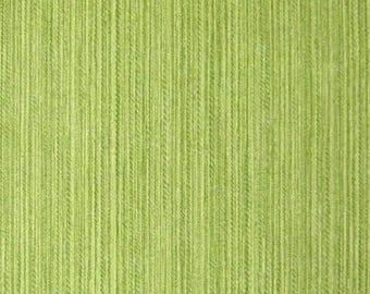 Vintage Wallpaper Wigand per meter