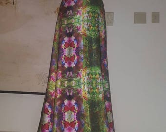 Dress fashion, all sizes! It will make you look fashionable