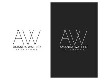 Professional Logo, Elegant Logo, Business Logo, Modern logo Design, Initials Logo Design, Interiors logo, Business card