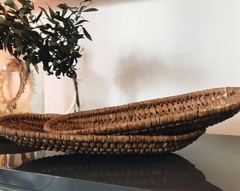 tissu de fibre de banane par yard. Black Bedroom Furniture Sets. Home Design Ideas