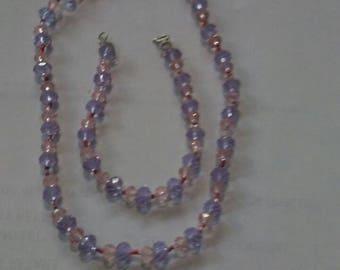 Keisha's Glass Crystals