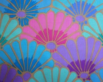 Patchwork Rowan Fabrics - Kaffe Fassett fabric