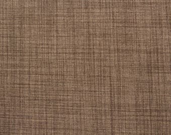 Solid Dark Brown Curtain Panels Thermal Blackout Curtains Window Decor Eyelet Panels living room curtains bedroom curtains designer