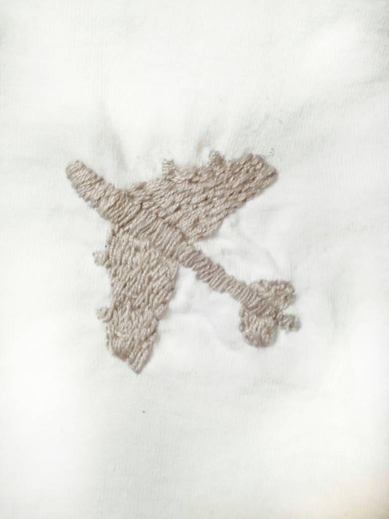 WANDERLUST T SHIRT Womens Shirt Travel Gifts