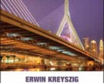 Advanced Engineering Mathematics, 10th Edition e book