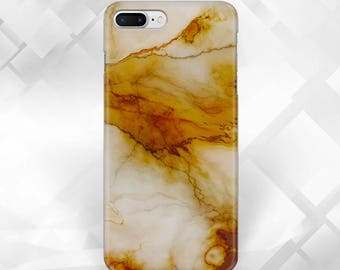 Yellow Marble Case,Samsung s8,Galaxy S8 plus case,Samsung Galaxy S7, Samsung Galaxy s6, Samsung Galaxy s5,Samsung Note 5,Samsung Note 4