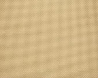 canvas aida 7.1 / 80 x 50 cm ecru Luke 15 cm