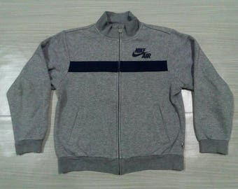 Nike Air Sweaters For Boys/Girls
