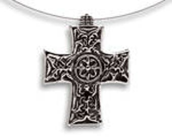 French Cross