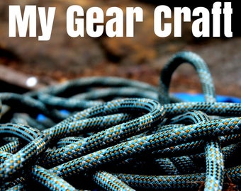 My Gear Craft