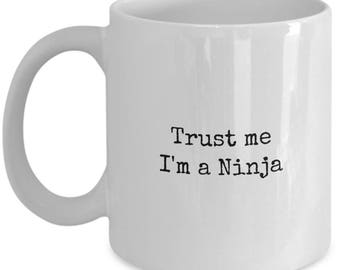 ninja, nerdy things,geeky,nerd gift,nerd gifts,nerdy,geek,geek gift,nerdy gift,nerdy gifts,nerd,geekery, gifts for nerds, gifts for ninjas