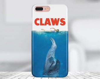 iphone 8 plus case Claws case iphone x case Samsung Galaxy S8 case phone case iphone 6 case silicon case plastic case iphone 7 case