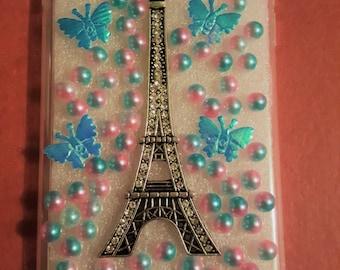 Paris Collection Design #1