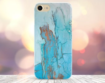 Marble iPhone 8 Case iPhone 7 Plus Marble iPhone 6s Case Samsung S8 Case Marble Iphone 7 Case Marble iPhone 8 Plus Case Marble Phone Case