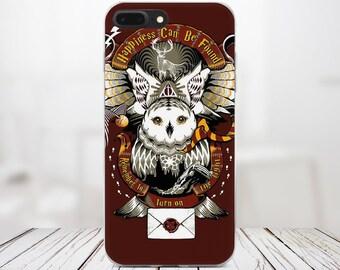Samsung Note 8 Case Iphone X Case Iphone 8 Plus Case Iphone 8 Case Samsung Note 5 Case Iphone 6 Plus Case Iphone 6 Case Iphone 7 Plus Case