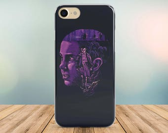 Stranger Things Case Iphone X Case Iphone 6 Case Iphone 7 Case Samsung S8 Case Iphone 8 Plus Case Iphone 8 Case Iphone SE Case Phone Case