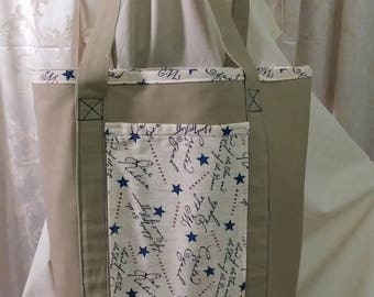 We the People  - Shopping Bag