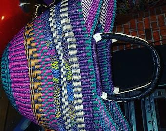 Buckets handbag