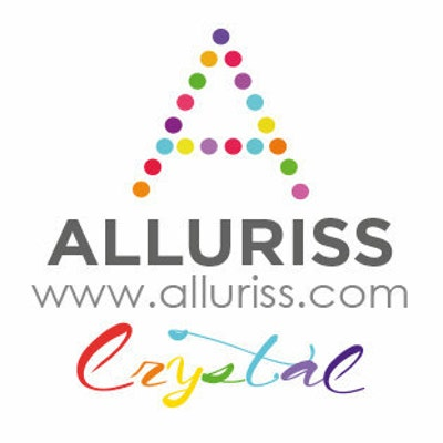 ALLURISS