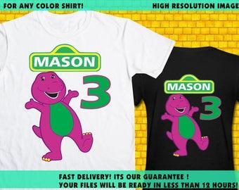 Sesame Street / Iron On Transfer / Sesame Street Birthday Shirt Transfer DIY / Sesame Street High Resolution 300 DPI / Digital Files