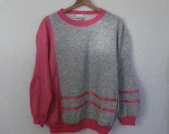 Damart Sweatshirt