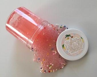 Crushed Up Lollipop Slime