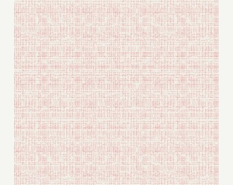 ON SALE NouvElle by Pat Bravo for AGF Studio - Rethread Rose Peach