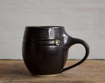 Mug #67: The 1000 Mugs Project